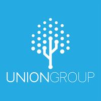 Union Group