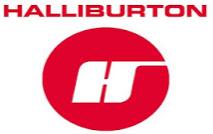 شركة هاليبرتون