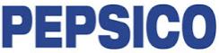 شركة بيبسيكو