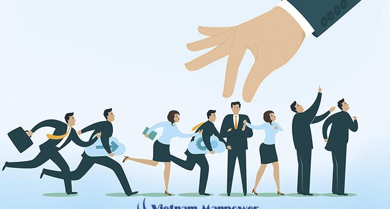 ما الذي يدفع الشركات لتوظيفك؟