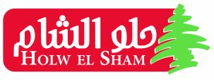 Holw El Sham