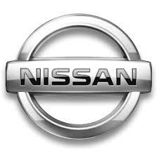 Nissan Motor Egypt