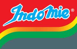 Indomie Egypt
