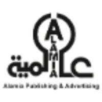 Alamia Group