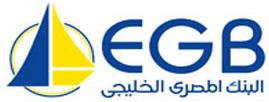 البنك المصري الخليجي