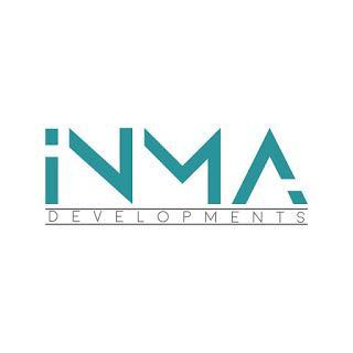 INMA Developments