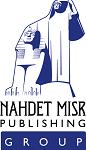 Nahdet Misr Group