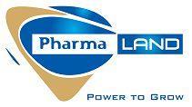 pharma land