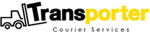 Transporter Courier Services