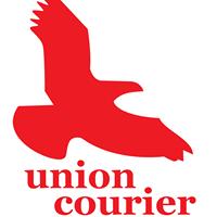 Union Courier