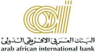 البنك العربى الأفريقى الدولى