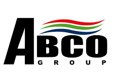 ABCO Group