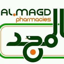 Almagd pharmacies