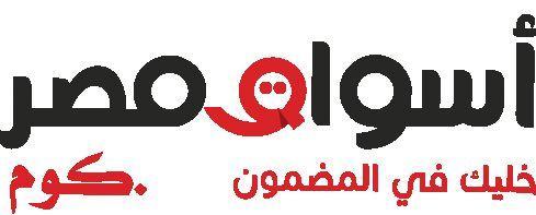 Aswaq Misr