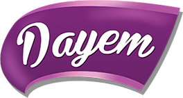 Dayem Group