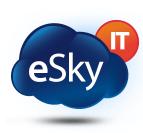 eSky IT