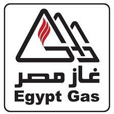 نتيجة بحث الصور عن شركة غاز مصر