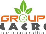 Macro Group