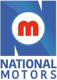 national motors egypt