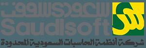 Saudisoft