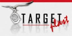 Targetd HR