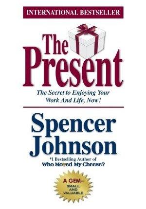 the present book