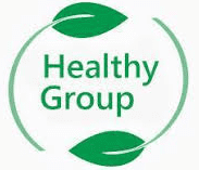 Healthy Group