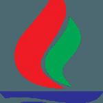 red sea oil services