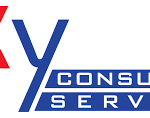 SKY Consultancy