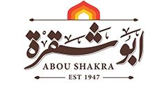 Aboushakra