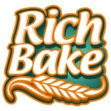 ريتش بيك