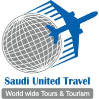 saudi united travel