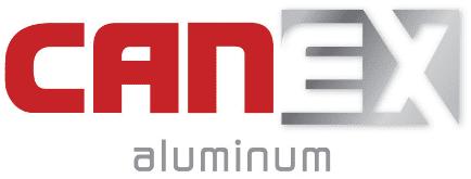 CANEX Aluminum