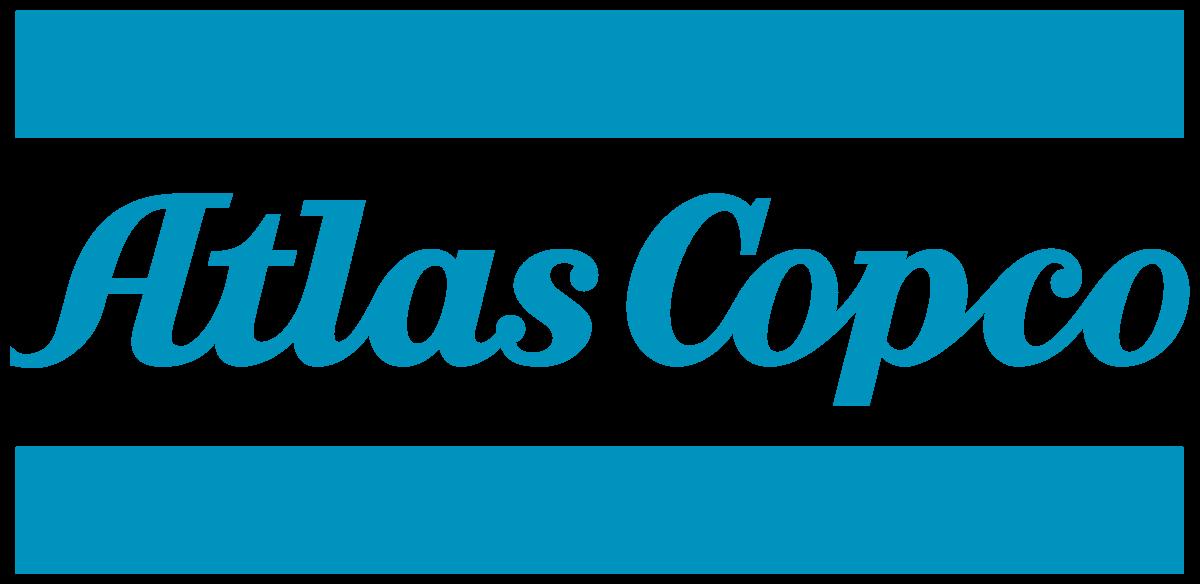 شركة أطلس كوبكو
