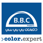 BBC Paints