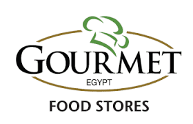 Gourmet Egypt