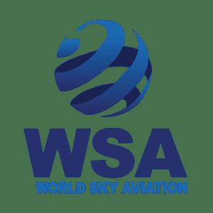 أكاديمية ورلد سكاي لعلوم الطيران