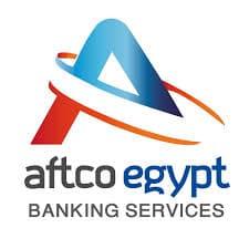أفتكو مصر