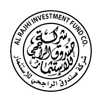 شركة صندوق الراجحي للاستثمار