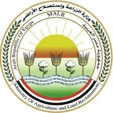 الهيئة العامة للإصلاح الزراعي