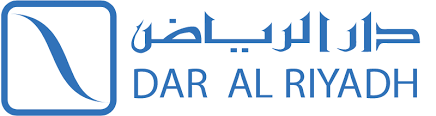 دار الرياض للإستشارات الهندسية