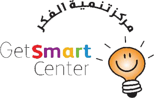 مركز تنمية الفكر