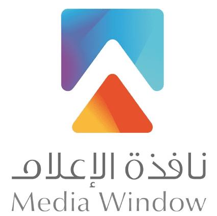مؤسسة نافذة الإعلام