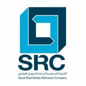 الشركة السعودية لإعادة التمويل العقاري