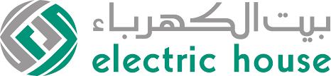 شركة بيت الكهرباء