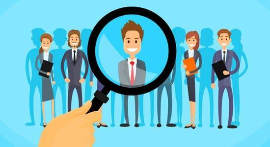 كيف تنجح في اجتياز المقابلة الشخصية بأسهل الطرق