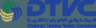 وادي الظهران للتقنية