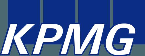 شركة كي بي إم جي الفوزان وشركاه