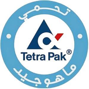 شركة تترا باك