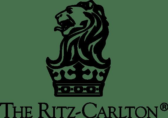 فندق ريتز كارلتون